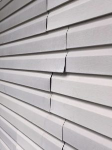 siding inspection vancouver janzen home inspections
