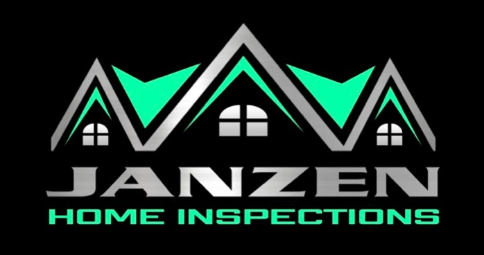 Janzen Home Inspections